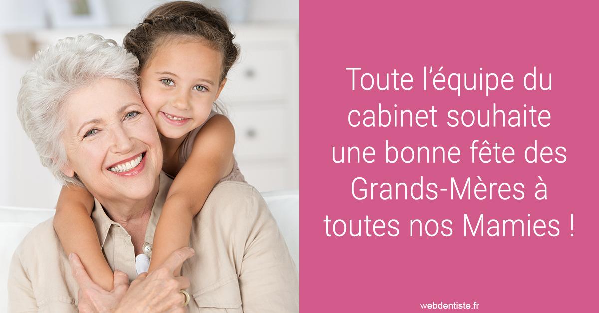 https://dr-pissis-patrick.chirurgiens-dentistes.fr/Fête des grands-mères 1