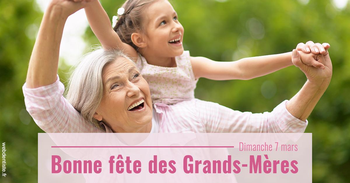 https://dr-pissis-patrick.chirurgiens-dentistes.fr/Fête des grands-mères 2