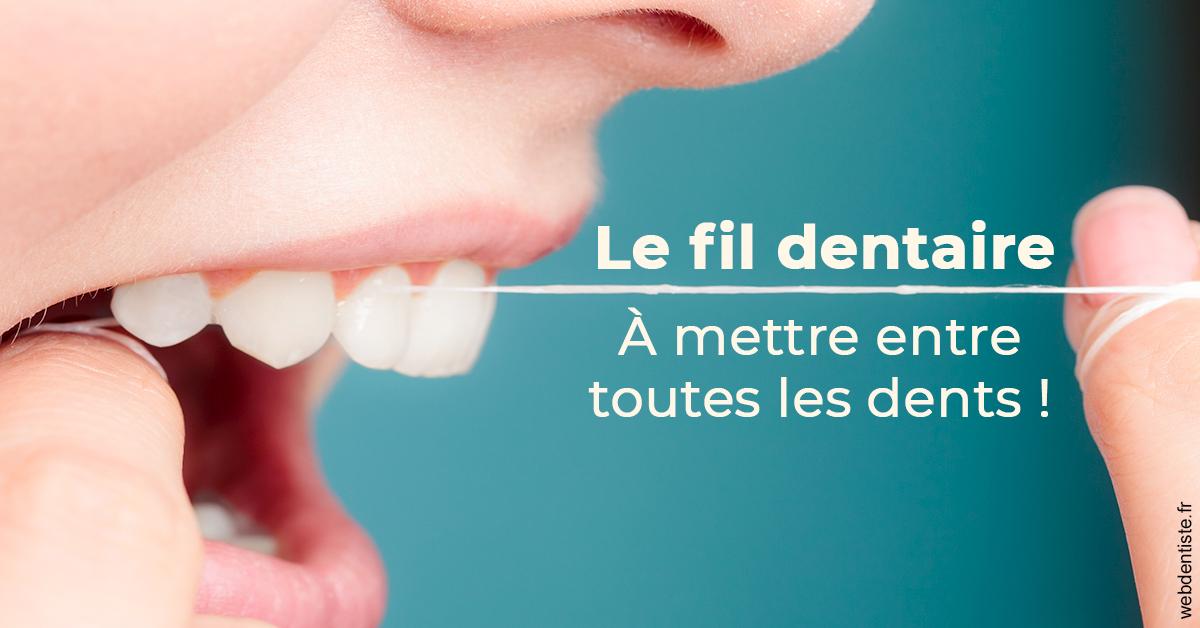 https://dr-pissis-patrick.chirurgiens-dentistes.fr/Le fil dentaire 2
