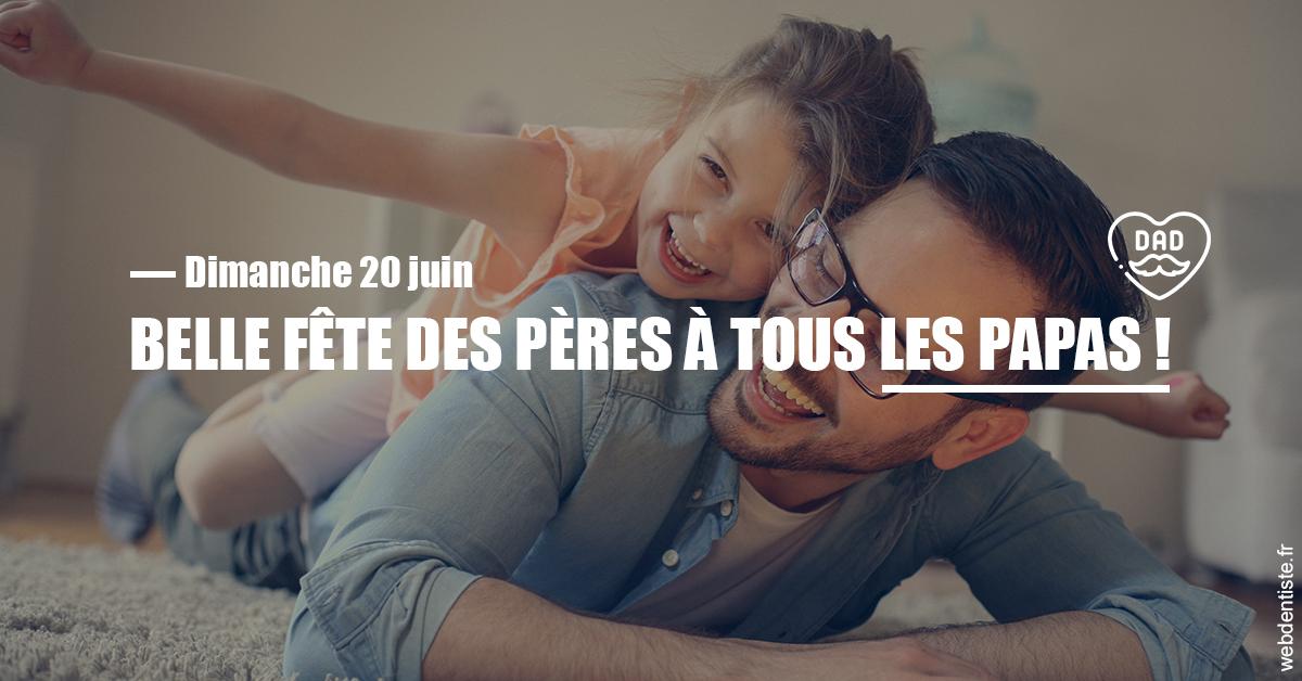 https://dr-pissis-patrick.chirurgiens-dentistes.fr/Fête des pères 2