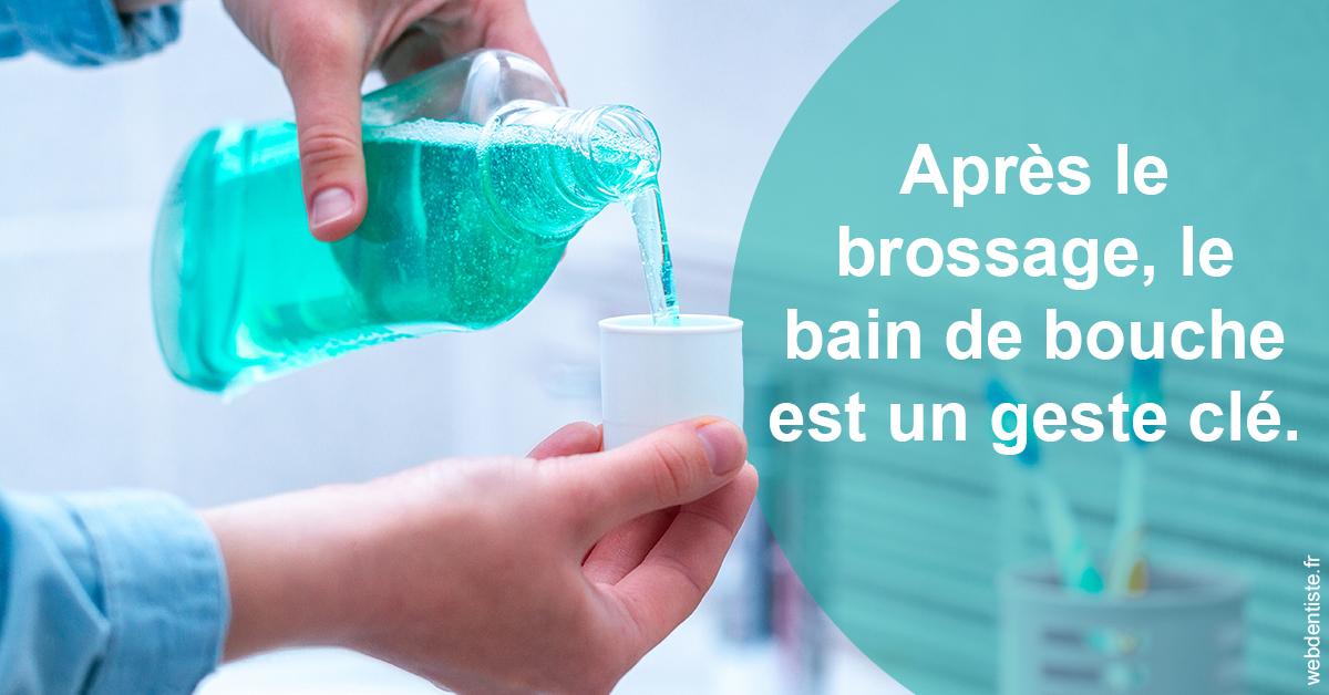 https://dr-pissis-patrick.chirurgiens-dentistes.fr/Bains de bouche 2