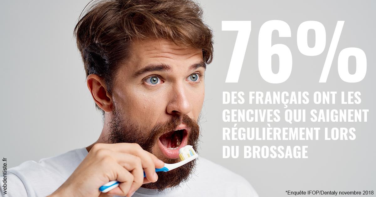 https://dr-pissis-patrick.chirurgiens-dentistes.fr/76% des Français 2