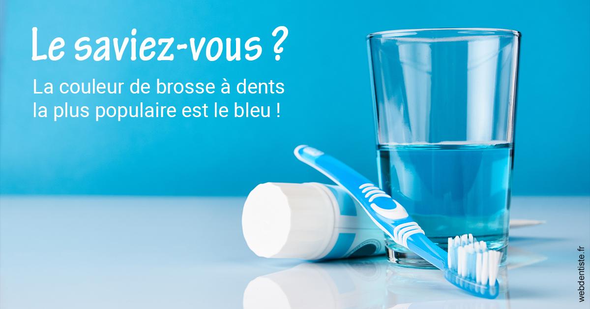https://dr-pissis-patrick.chirurgiens-dentistes.fr/Couleur brosse à dents 2