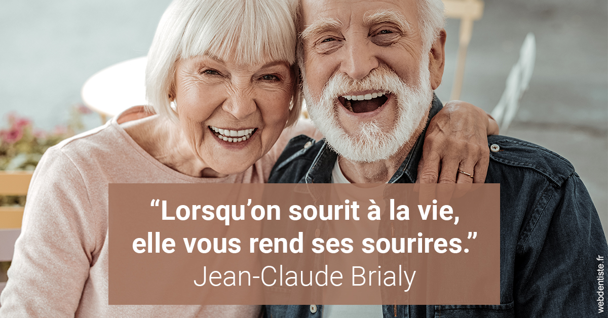 https://dr-pissis-patrick.chirurgiens-dentistes.fr/Jean-Claude Brialy 1