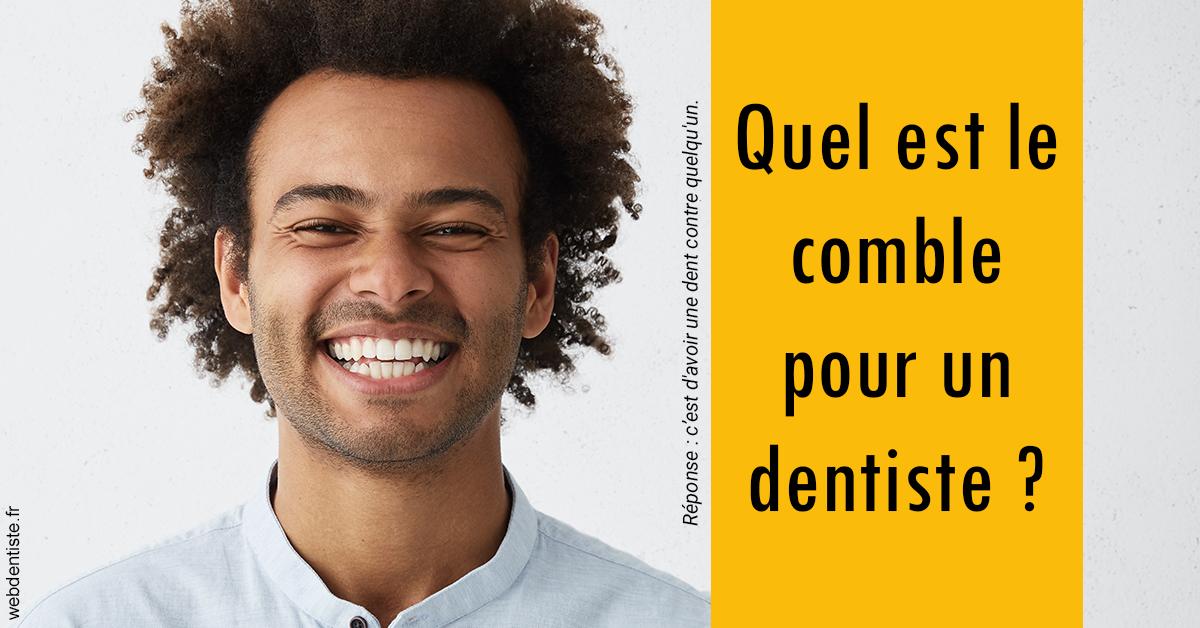 https://dr-pissis-patrick.chirurgiens-dentistes.fr/Comble dentiste 1
