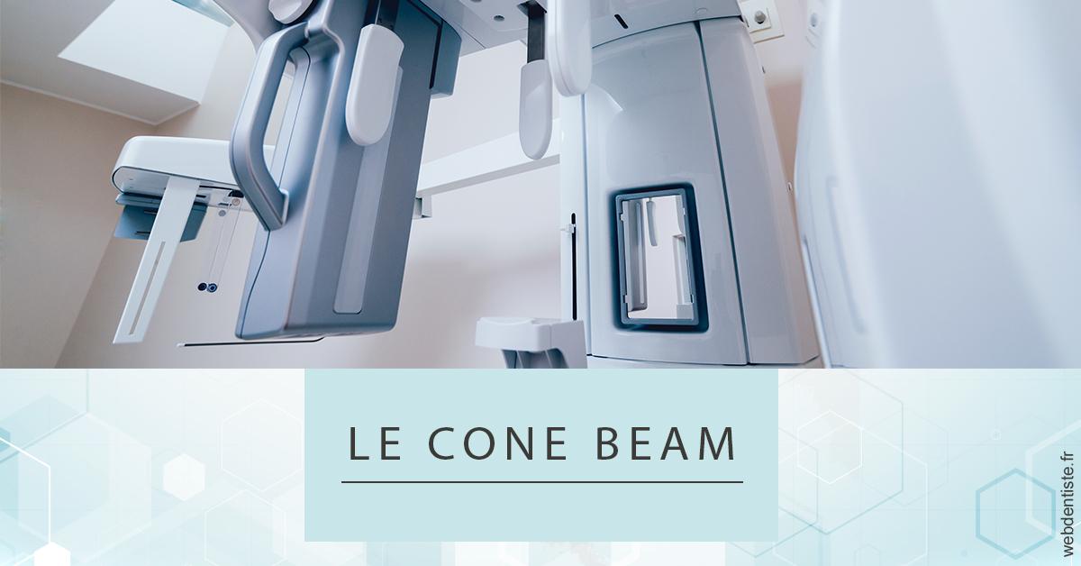 https://dr-pissis-patrick.chirurgiens-dentistes.fr/Le Cone Beam 2
