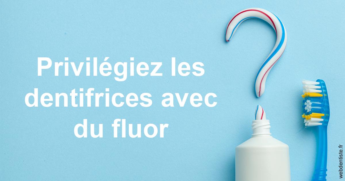 https://dr-pissis-patrick.chirurgiens-dentistes.fr/Le fluor 1