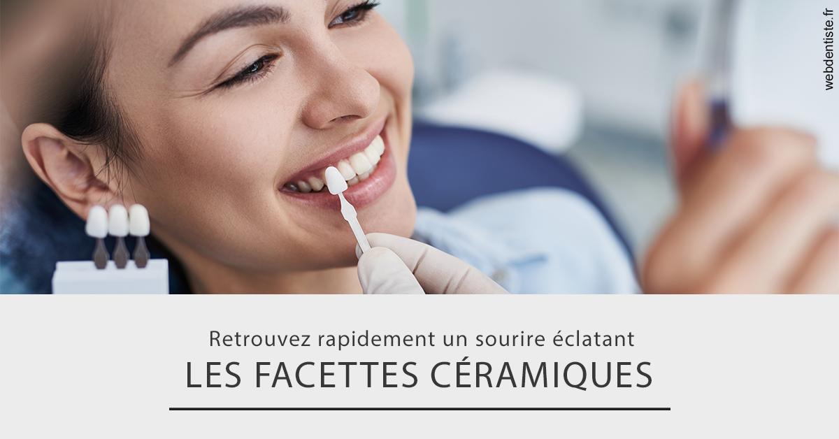 https://dr-pissis-patrick.chirurgiens-dentistes.fr/Les facettes céramiques 2