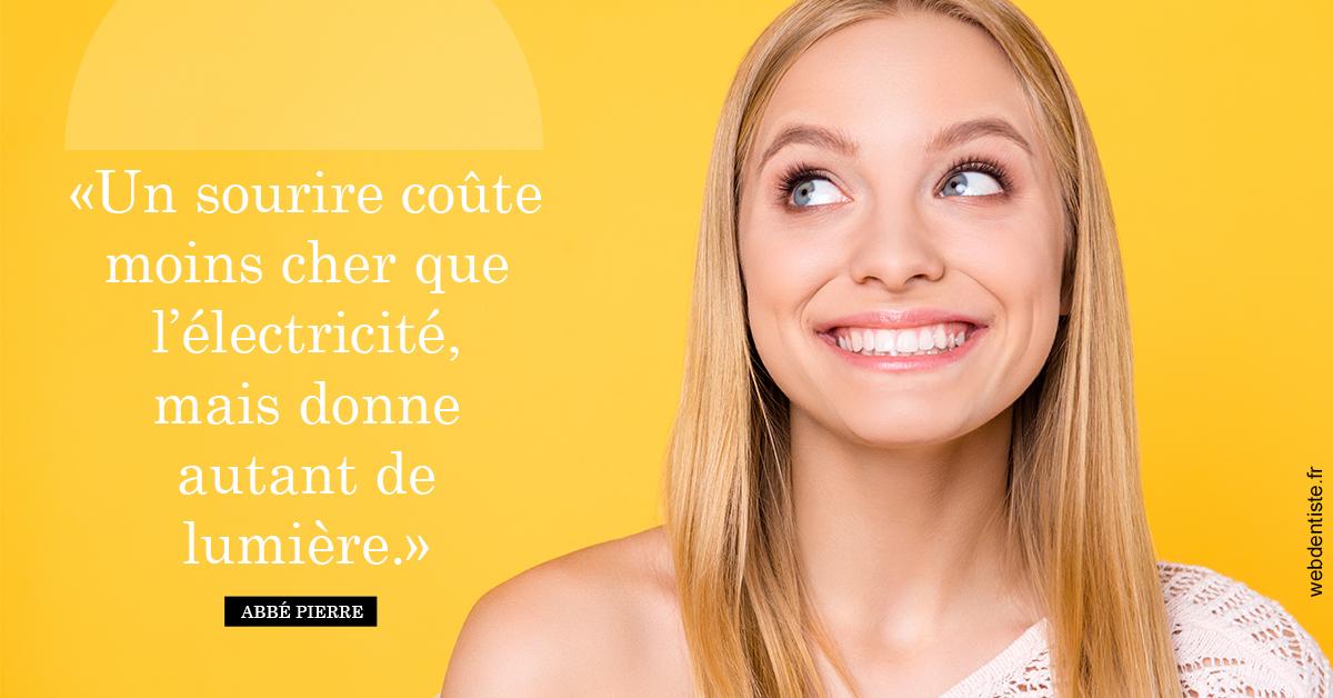 https://dr-pissis-patrick.chirurgiens-dentistes.fr/Abbé Pierre 1