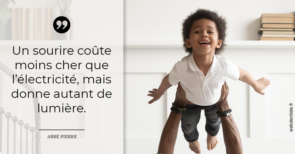 https://dr-pissis-patrick.chirurgiens-dentistes.fr/Abbé Pierre 2