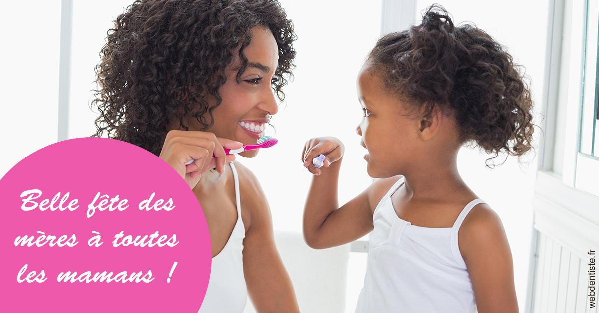 https://dr-pissis-patrick.chirurgiens-dentistes.fr/Fête des mères 1