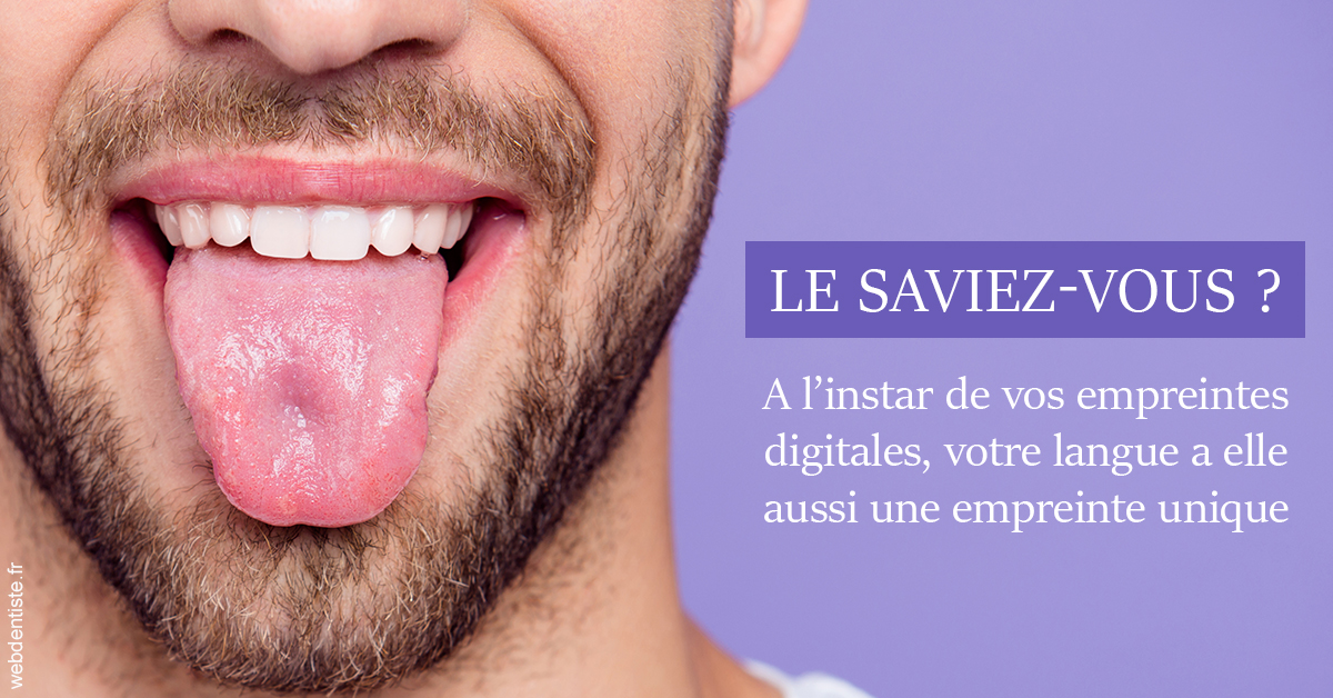 https://dr-pissis-patrick.chirurgiens-dentistes.fr/Langue 2