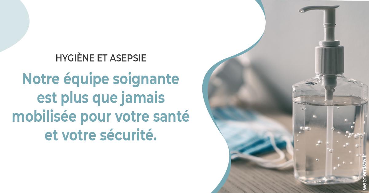 https://dr-pissis-patrick.chirurgiens-dentistes.fr/Hygiène et asepsie 1