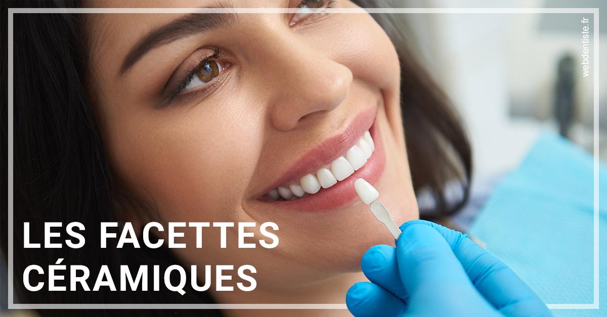 https://dr-pissis-patrick.chirurgiens-dentistes.fr/Les facettes céramiques 1