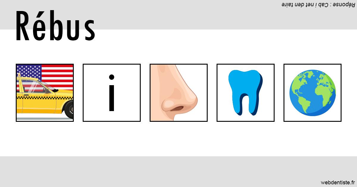 https://dr-pissis-patrick.chirurgiens-dentistes.fr/Rébus 1
