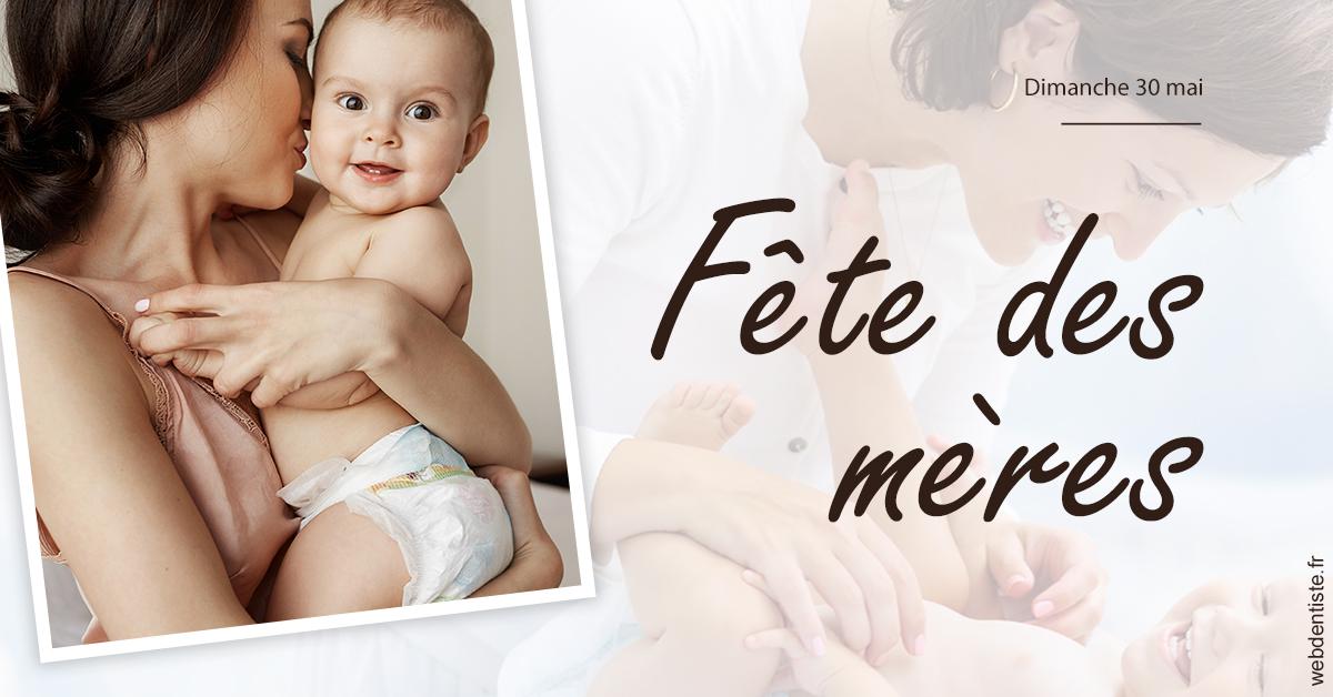 https://dr-pissis-patrick.chirurgiens-dentistes.fr/Fête des mères 2