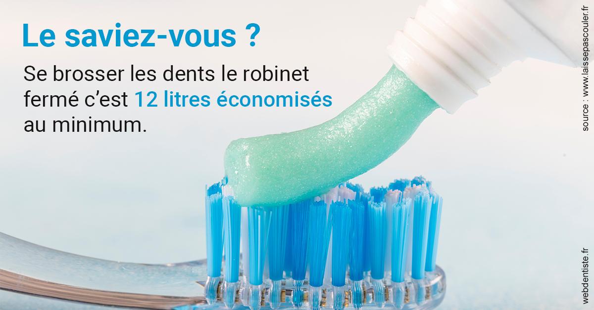 https://dr-pissis-patrick.chirurgiens-dentistes.fr/Economies d'eau 1