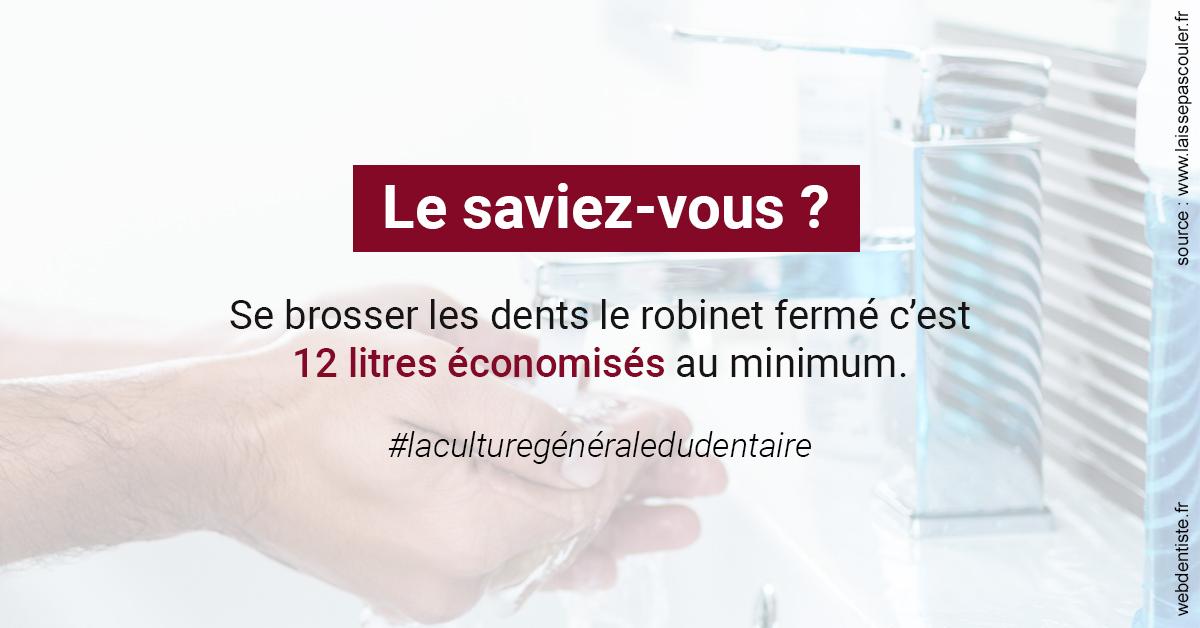 https://dr-pissis-patrick.chirurgiens-dentistes.fr/Economies d'eau 2