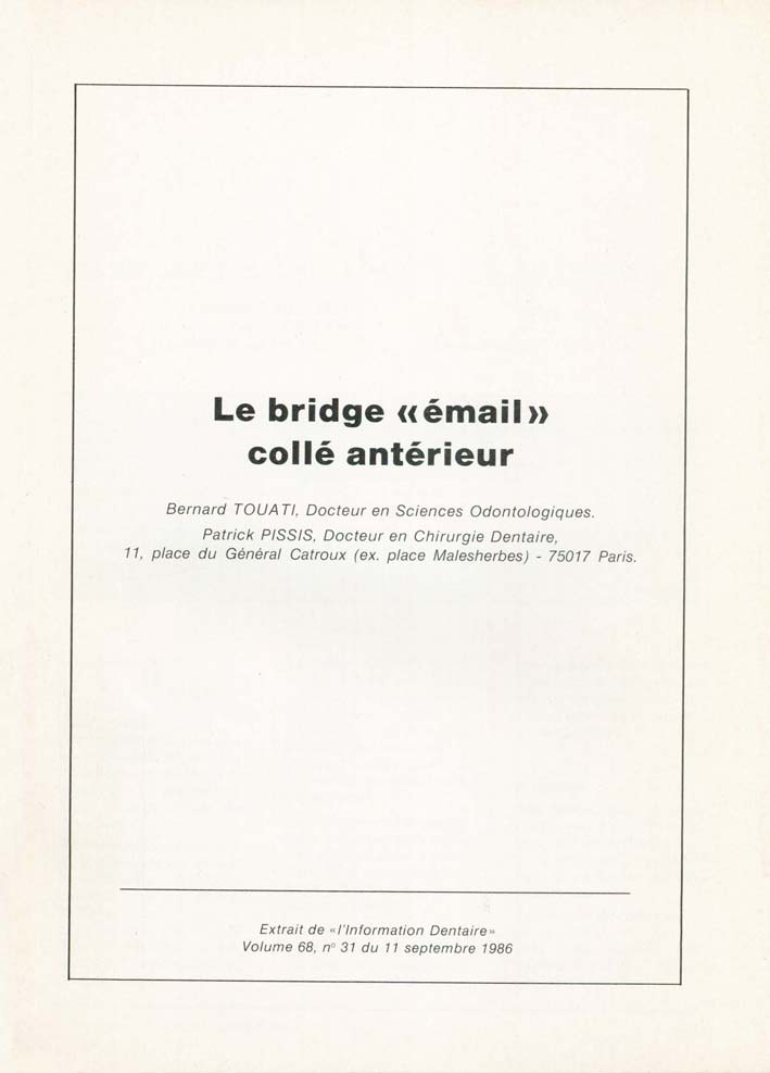 bridge_email_colle_anterieur_1